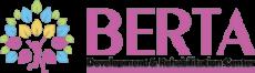 Berta Development & Rehabilitation Center