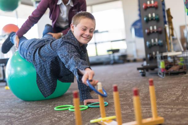 Πότε ένα παιδί χρειάζεται εργοθεραπευτική αξιολόγηση ?